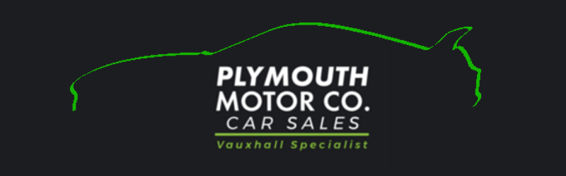 Plymouth Motor Company Car Sales Ltd