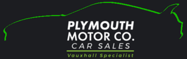 Plymouth Motor Company Car Sales Ltd Logo